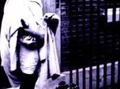 Liberté aout 1942 Gandhi arrêté