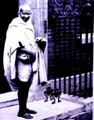 ps gandhi indes quit india libération indépendance ps76 blog76.jpg