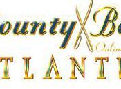 Bounty Online Nouvelle bande-annonce