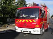 Incendit mortel Saint-Denis enfant périt dans sinistre