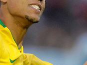 Transferts Luis Fabiano n'est plus très loin.