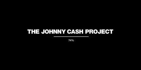 Retour sur The Johnny Cash Project
