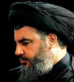 Sayed Nasrallah a révelé en image les surveillances israéliennes