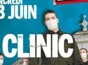 Clinic