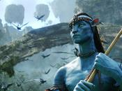 Avatar James Cameron annonce (officiellement) trilogie