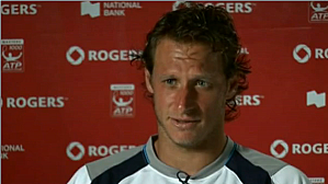 Interview-Nalbandian-10082010.png