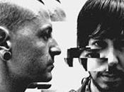 Linkin Park Catalyst Nouveau Single écoute