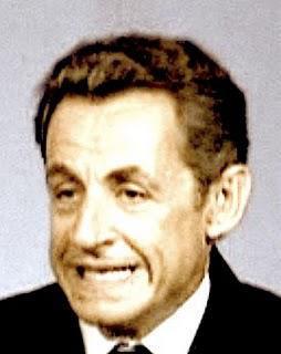Economie : les cocoricos mal placés de Sarkozy