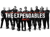 "Sylvester Stallone veut suite pour ""The Expendables"""