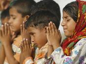 Quel avenir pour enfants Preet Mandir