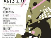 Expo Echecs Arts traces Marcel Duchamp...
