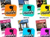 Tous Guide Routard sont gratuits l'AppStore