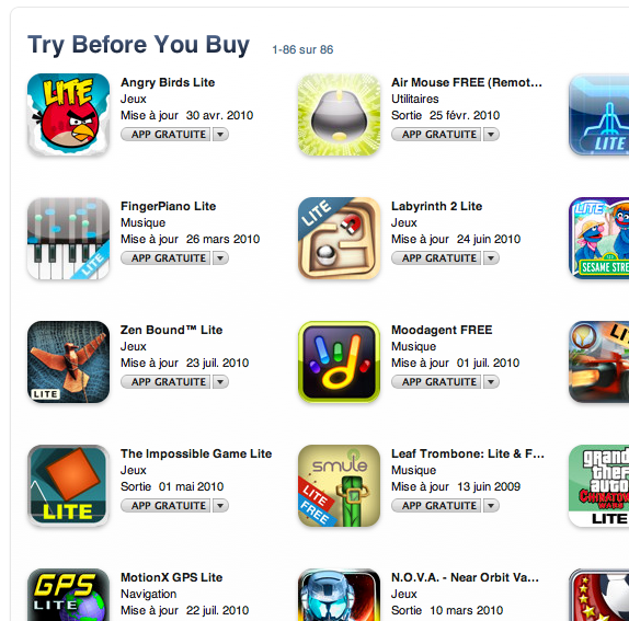 http://actuiphone.fr/wp-content/TryBeforeYouBuy2