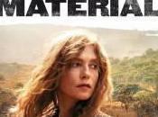 [Sortie DVD] 29/09 White Material