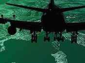 L'OTAN Gladio vols secrets