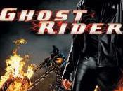 Nanar jeudi Ghost Rider