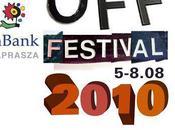 Review Festival