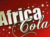 sponsors tigo africa cola expriment leurs regrets