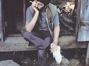 Ringo Starr-Beaucoups Blues-1970