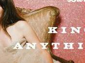 Cover Sara Bareilles Single Ladies (Put Ring