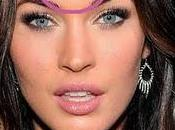 Megan farcie botox