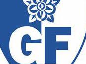 Football Après Sedan GF38 Grenoble tenu distance