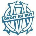Transferts: Alou Diarra, Yoann Gourcuff