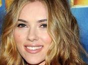 Scarlett Johansson Ryan Reynolds cocon millions dollars
