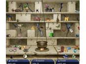 Enigmes objets cachés Hidden Magic