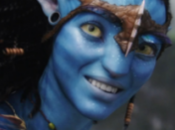 [Trailer] Avatar Special Edition dévoile