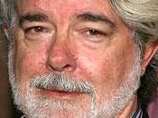George Lucas donne moitié fortune