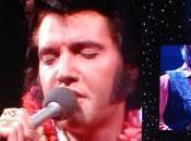 Elvis Presley c'est l'anniversaire mort