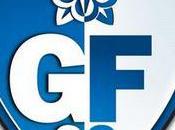 Football Amical Montpellier (CFA) GF38 (CFA2)