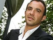 Faites pleins news Nikos Aliagas parle Dilemme, avenir, LCI…