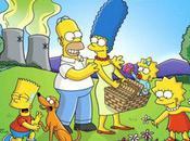 Simpson saison stars guests programme