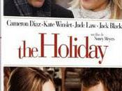 Holiday, film Nancy Meyers