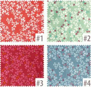 1b873c1f5c4 Bouts de tissus - Paperblog