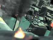 [VIDEO] bande annonce explosive pour Combat Assault Horizon