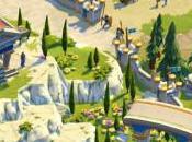 Empires Online annoncé