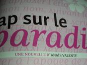 paradis… (épisode