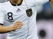 Özil Real, c'est bouclé