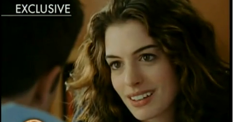 Love and Other Drugs ... Une bande annonce en VO Avec Jake Gyllenhaal et Anne Hathaway