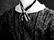 Peut-être étais-je trop gourmande (Emily Dickinson)