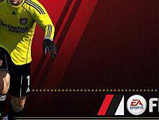 FIFA Enfilez gants gardien