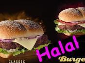 Bientôt trois nouveaux Quick halal Seine-Saint-Denis?