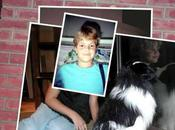 Picasa exploite reconnaissance faciale avec Face Movie