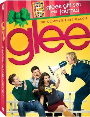 Glee_S1_GleekGiftSet_DVD_port