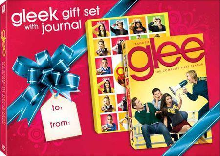 Glee_S1_GleekGiftSet_DVD_ldsc