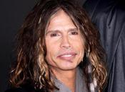 American Idol Steven Tyler, c'est signé