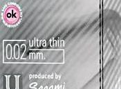 Preservatif sans latex